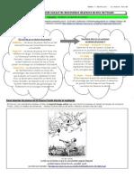 3H_P3-th1_s2_FE-dessin-de-presse-GF.pdf