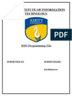 Computer Organization Architecture and Assembly Language File/8085 file
