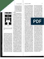 P. Gros - Storia Dell'Urbanistica 167-209