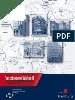 HAMBURG STADT.pdf