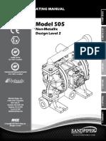 s05nmdl2sm.pdf
