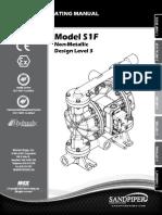 s1fnmdl3sm.pdf