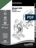 s20mdl1sm.pdf