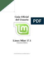 Linux Mint 17.1 guia.pdf