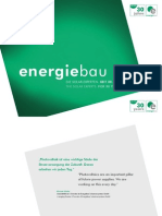 Energiebau_CorporateFolder_Web.pdf