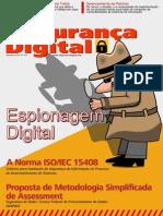 Segurança Digital - Edição 12