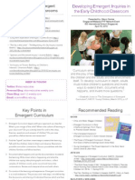 pyp network workshop - handout