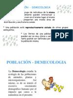 4. Eco Poblaciones.pdf
