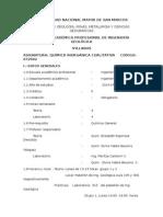 Syllabus Cualitativa Geo 2014-2-1