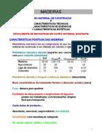 ECV_T_madeiras_2015_1