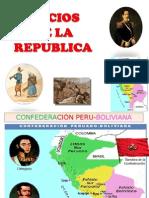 CONFEDERACION PERU BOLIVIANA.ppt