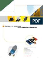 Valvulas con solenoide y programador.pdf