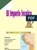 PPT Imperio Incaico.ppt