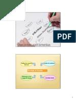 06-Planejamento- Estrategico - Como Fonte -William1