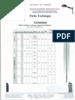 candélabre grimium (1).pdf