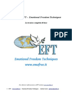Manuale EFT Tecnica Di Base Andrew Lewis Www.emofree.it