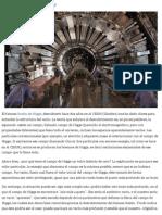 No Hay Nada Que Temer - LHC - Casas