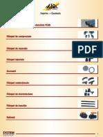 Catalog PEHD