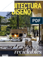ARQUITECTURA Y DISENO (E) 010115~.pdf