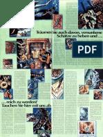 1994-28 Schatzsucher