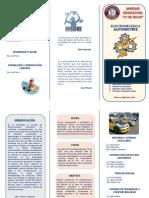 TRIPTICO-EM.pdf