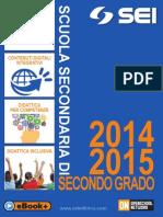 SEI-Catalogo-IIgrado.pdf