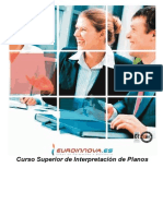 Curso-Superior-Interpretacion-Planos (1).pdf
