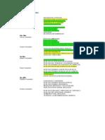 Plan de Estudio UBP
