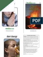 heat energy book-shared