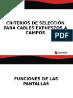Campos Electromagneticos Centelsa