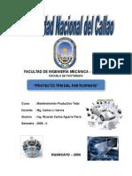 Proyecto Del Tpm Aguirre-2009