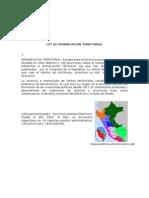 Catalogo Distribuidor Truper Peru Www.solminsa.com Lima ea3efe41580d