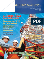 Revista CIP Ed 17 Web CIP