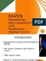 kaizen-130610225436-phpapp01