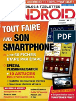 Android Mobiles et Tablettes No12 - mars - avril - mai 2012 Fr mna1211.pdf