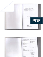 herramientas Para El Análisis de La Sociedad y El Estado (2015) - Fernando Pedrosa y Florencia Deich