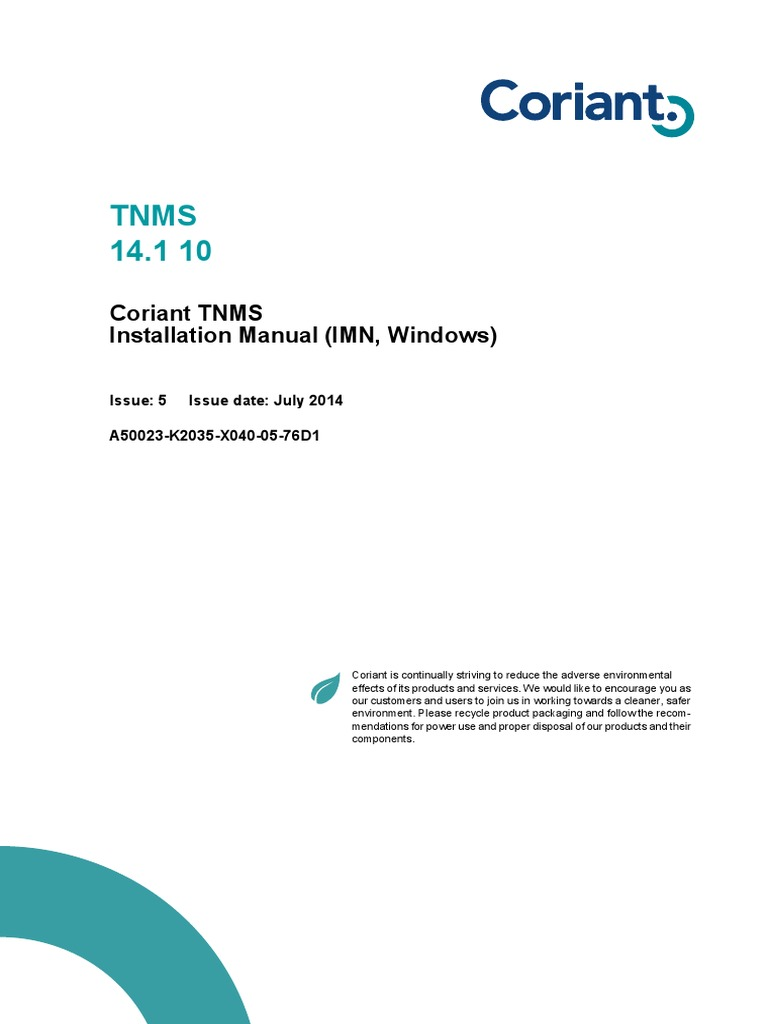 coriant tnms 14 1 10 internet information services file transfer rh scribd com Moen 7065 Parts Luminox 7065 Pink