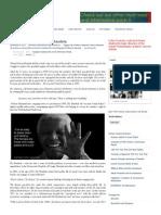 Life of Nelson Mandela , Short Biography of Nelson Mandela , Nelson Mandela Life and Times, Short Article on Nelson Mandela Life