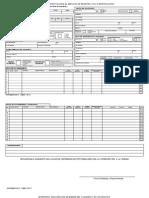 Formulario Pos Efectivas-20140825