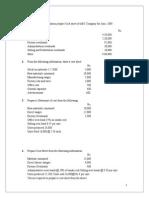 Eiii.ii.1.Cost Acctg (Ccafat)