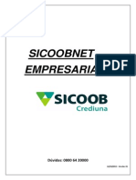 APOSTILA SICOOBNET EMPRESARIAL.pdf