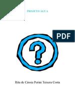 Projeto Informatica - Rita