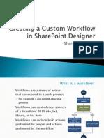 Creating a Custom Workflow.pdf