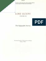 lost3.pdf