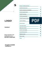 MANUAL_D.PDF