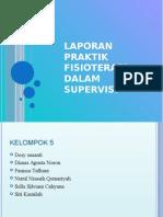 Laporan Praktik Fisioterapi.pptx