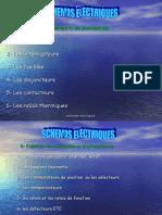 schmalctrique-140325100309-phpapp01.ppt