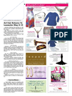 Stylefinder - May 2015
