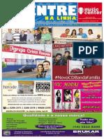 07052015082459.PDF