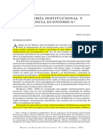jlozano1.unlocked.pdf